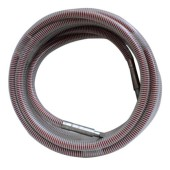 Thermoplastic Hose 8mm