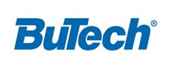 BuTech-Logo-300x76