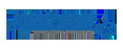 jetstream-logo