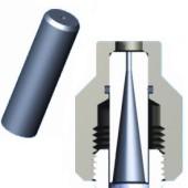 OC8 Series Carbide Nozzles